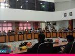 LKPJ Walikota Palu: Realisasi PAD di 2020 Capai Rp260 Miliar