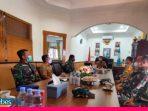 Pemda Dukung Rencana Pembangunan Pangkalan TNI AL di Morowali