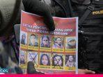 Tersisa Sembilan Orang, Kapolda Sulteng Sayangkan Masih Ada Simpatisan DPO MIT Poso