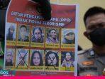 Baku Tembak di Poso, 2 Anggota MIT dan 1 Aparat Meninggal Dunia