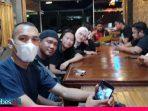 Berikan Wadah Atlet Lokal, Pengurus E-Sports Poso Gelar Turnamen Mobile Legend