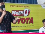 Kalla Toyota Ajak Warga Manfaatkan Program PPnBM 0%