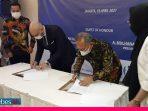 Investasi Rp92,4 Triliun, Al Bader Ventures Biayai Semua Pembangunan KEK Palu