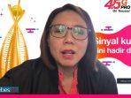 Tri Indonesia Perluas Jaringan Telekomunikasi dan Internet di Sulteng