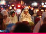 Ramadhan Perjuangan