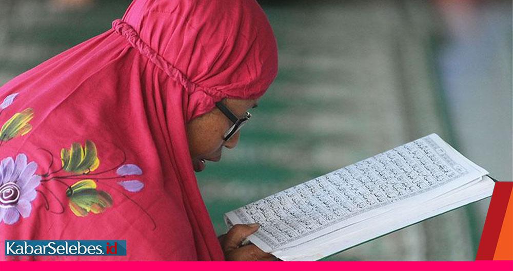 Ramadhan Berkualitas