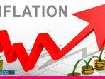 Inflasi di Sulteng Capai 0,20 Persen Selama Maret 2021