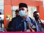 Sebut TKA Tingkatkan PAD Morowali, Anwar Hafid: Tapi Jangan Ambil Alih Lapangan Kerja Warga