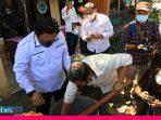 Ditresnarkoba Polda Sulteng Musnahkan 699,62 Gram Sabu