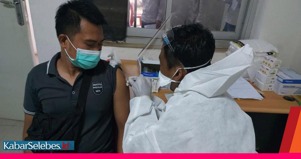 Vaksin IMIP2
