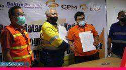 CPM Bakri Amanah ok
