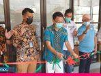 Puspa Griya Bangun Perumahan Bagi Karyawan PT IMIP di Bahodopi