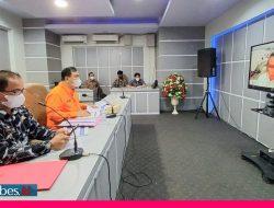 Gubernur Sulteng Alokasikan Anggaran 12 Miliar untuk Pembayaran Lokasi Huntap Petobo