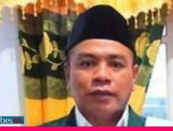 Ustadz Ibrahim: Gugatan Tanah Milik PB Alkhairaat Tak Layak Diajukan