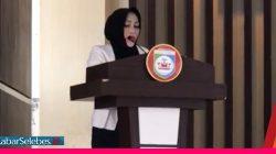 Siti Asma Ul Husna