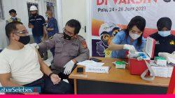 Vaksin CPM