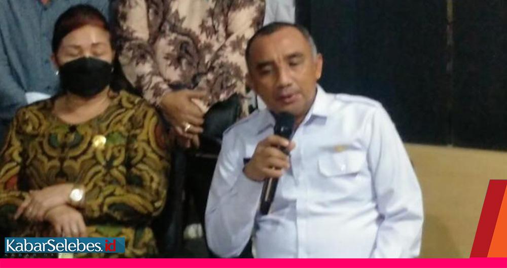WAbup Poso Yasin Mangun2