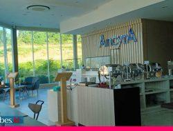 Di Tengah Pandemi, Ancyra Hotel Tetap Hadir Sajikan Promo bagi Pelanggan