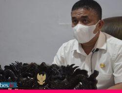 Dihapus, Walikota Palu Perintahkan Kembalikan Denda Rp2 Juta ke Pelaku Usaha yang Langgar PPKM