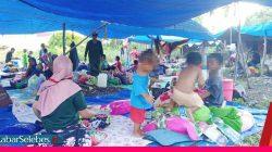 Pengungis gempa touna2