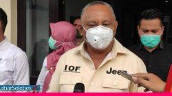 Gaya Memimpin Gubernur Gorontalo; di WA Warga, Masalah Selesai