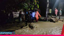 Banjir rogo