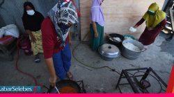 Langaleso Dapur