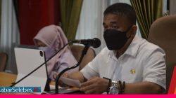 Walikota Palu Hadianto Rasyid2