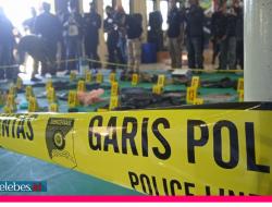 Ali Kalora Tewas, Warga Poso Berharap Perburuan Kelompok Teroris Segera Tuntas