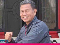 BIN Sulteng Vaksinàsi Pelajar Tiga Kabupaten, Presiden Pantau Secara Virtual