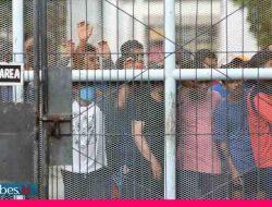 Sulteng Darurat Narkoba, 62 Persen Penghuni Penjara Dari Kasus Penyalahgunaan Narkotika