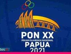 Sulawesi Tengah Belum Peroleh Medali di PON Papua, Berikut Klasemen Sementara